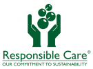 Responsible Care® CEFIC Awards, 10ème édition – appel à candidatures